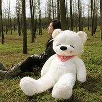2014 bee cute teddy bear 1pcs Plush stuffed toys, plush dolls, toys and gifts wholesale classic