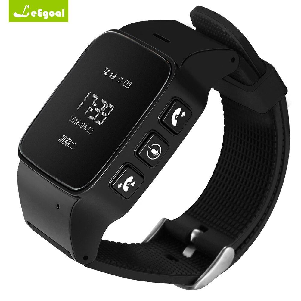 d99 android smart watch elderly elderly kids gps. Black Bedroom Furniture Sets. Home Design Ideas
