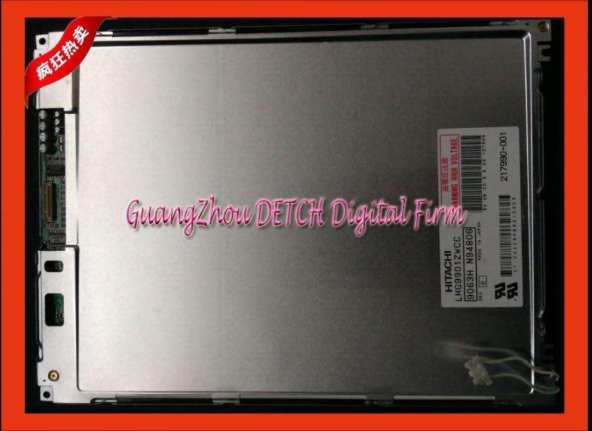 L M G9901ZWCC L M G9980ZWCC LCD screen
