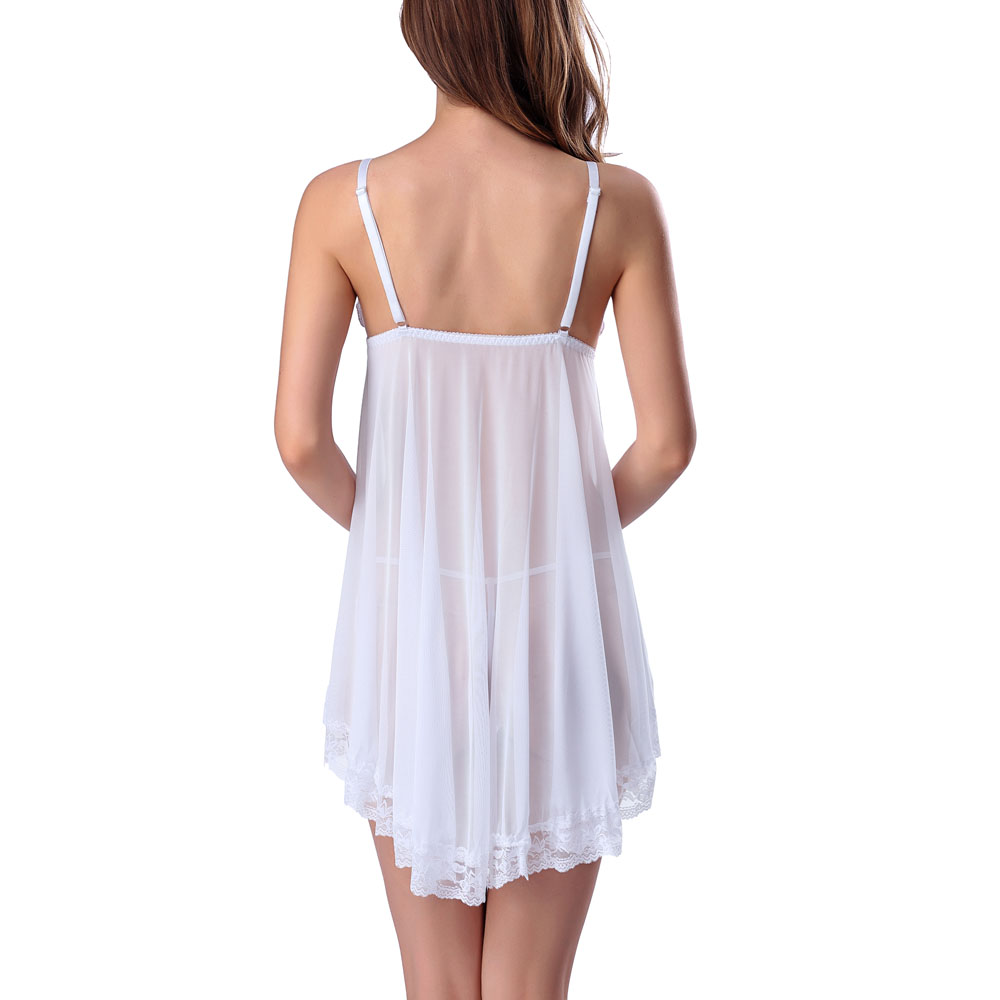 b4f8e1b918 Detail Feedback Questions about 2018 Sexy Women Ladies Lace Silk ...