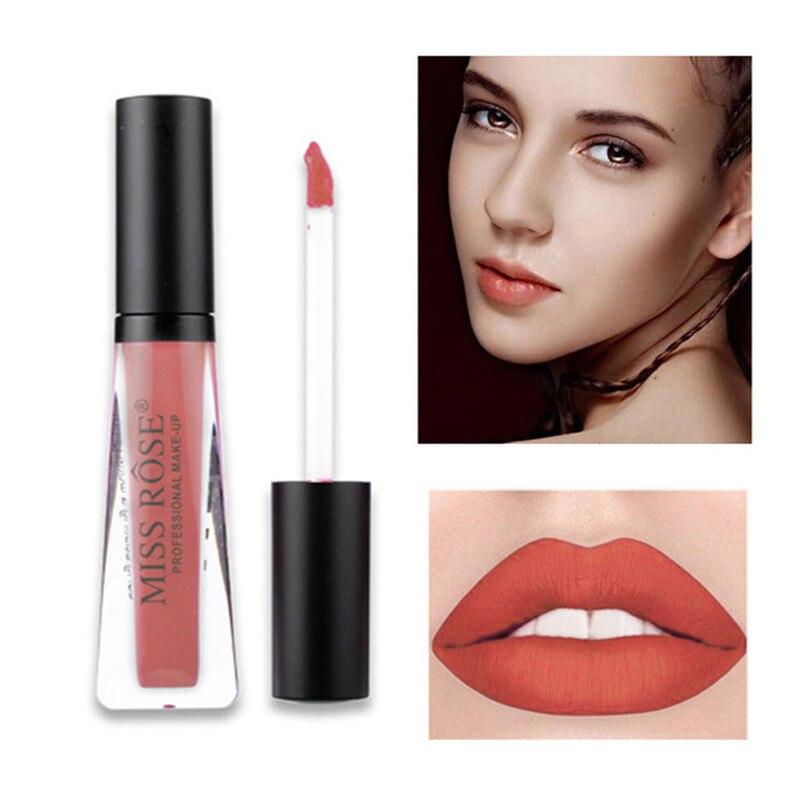Moisturizer Lip Gloss Lip Tint Cosmetic Lipstick Lipgloss