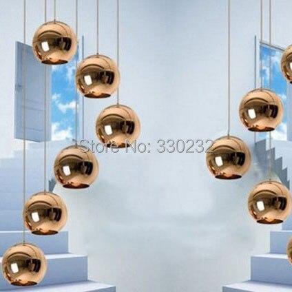 Diameter 20/ 25/ 30/ 35/ 40/ 50 CM Gold/ Silver/ Copper Shade Pendant Lamp E27 Suspension Lighting Fixuture щебень фракция 20 40 мм 50 кг