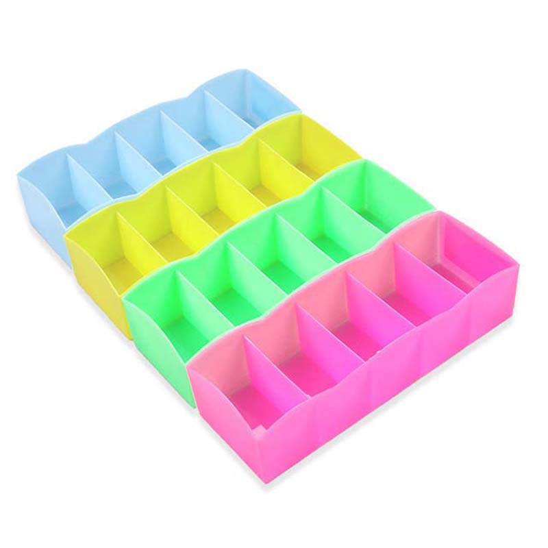 Popular Office Drawer Organizers Buy Cheap Office Drawer