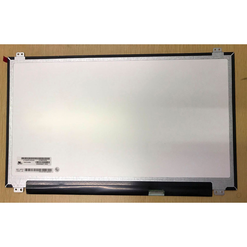 "IPS Matrix for 15.6"" LP156WF9 SPK2 PN 5D10M55963 FHD WUXGA 1080P Screen LP156WF9 (SP)(K2) LCD LED for LG Display LP156WF9 SP K2-in Laptop LCD Screen from Computer & Office    1"