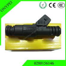 Buy volvo v70 fuel injector and get free shipping on
