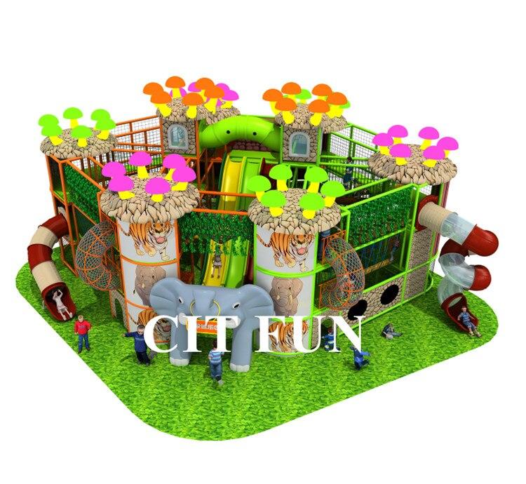 juegos infantiles de interior para nios