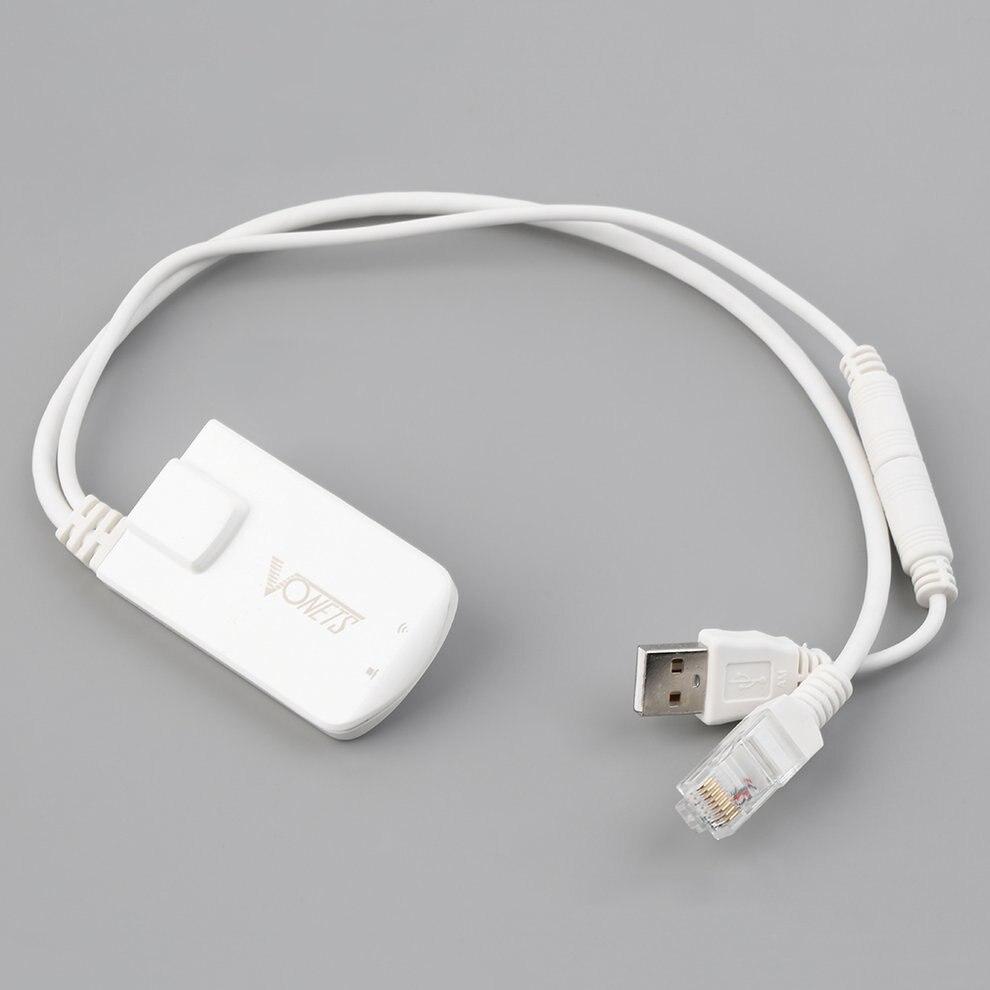 VAP11G-300 Wireless Bridge Cable Convert RJ45 Ethernet Port to Wireless/WiFiVAP11G-300 Wireless Bridge Cable Convert RJ45 Ethernet Port to Wireless/WiFi