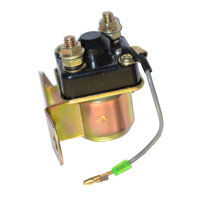 Halogen Headlight Bulb Polaris Big Boss 400L 6x6 1994 1995 1996 1997 400