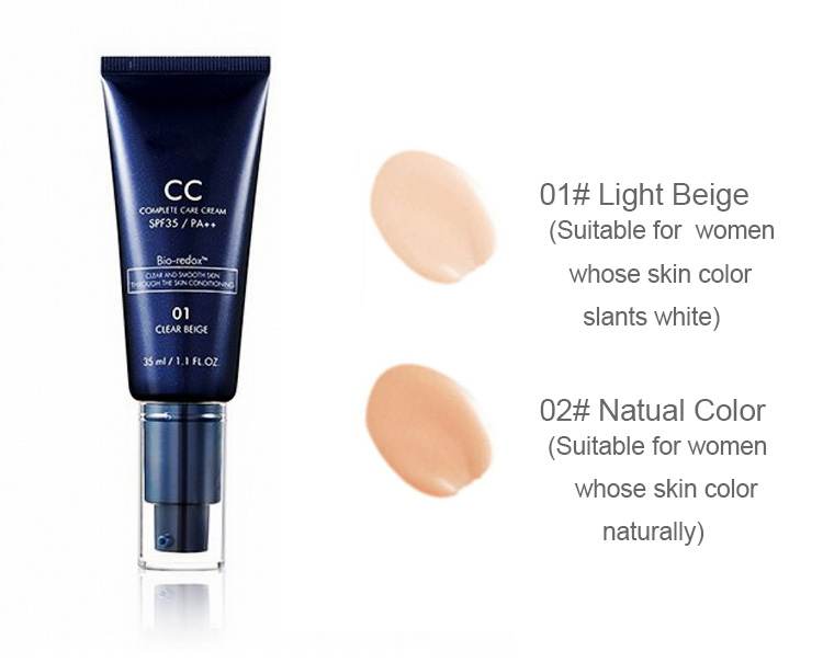 Compare Prices on Creme for Sensitive Skin- Online Shopping/Buy ...