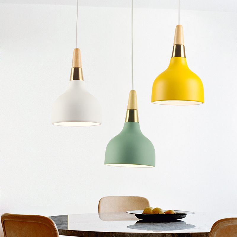 lamp individuality bedroom light kitchen lamps and lanterns, contemporary and contracted the bar restaurant droplightlamp individuality bedroom light kitchen lamps and lanterns, contemporary and contracted the bar restaurant droplight