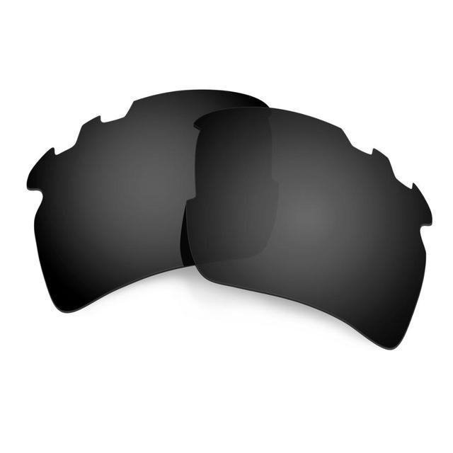 e6947e57e01 Hkuco For Flak 2.0 Vented Sunglasses Mens Replacement Lenses-in ...
