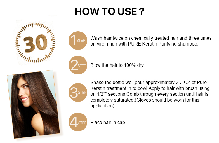 keratin-treatment_02
