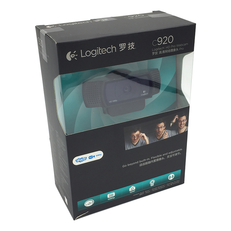 Mac Driver For Logitech Webcam Bathtake S Blog