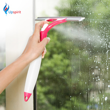Hot Sale Magic Spray Type Cleaning Brush Multifunctional Con