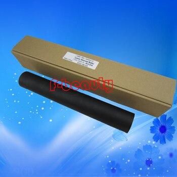 Высокое качество Новый Нижний роликовый предохранитель совместимый для Ricoh AF 1075 1060 1085 1105 1051 550 650 ролик давления