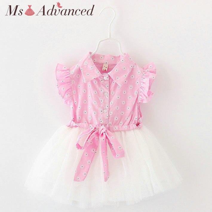 eab51280cff Baby Girl Clothes Summer Newborn Girls Dress Bebe Kid Baby Dress Cotton  Lace Beautiful Flower Girl Dresses Baby Clothing Vestido