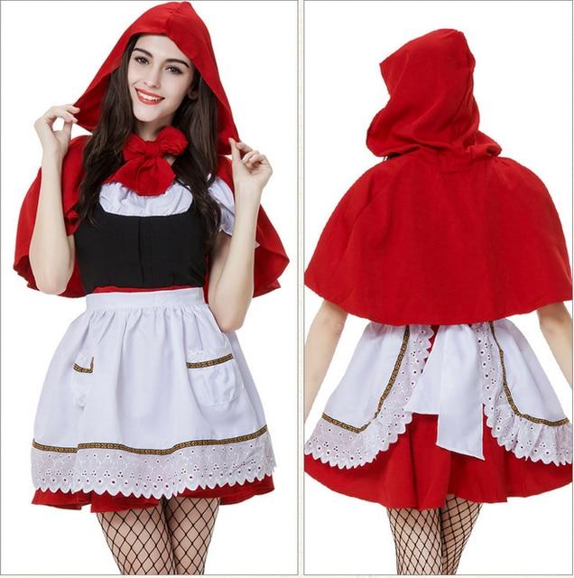 Disfraces Caseros De Halloween Para Mujer Beautiful Disfraces