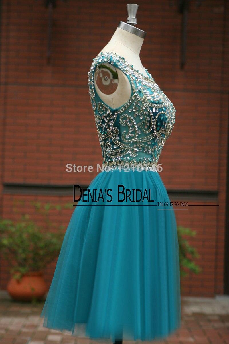 Nice Gothic Prom Dress Model - All Wedding Dresses - kreplicawatches.com