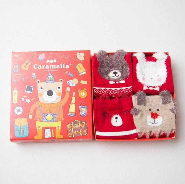 06 Christmas gifts for 5 year old girl 5c64f8a2c3708