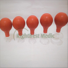 Free Shipping English Medical Male Human Acupuncture Points&Muscle Model 55CM