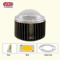 1pcs DIY Original Cree CXB3590 CXB 3590 LED Grow Light 80 CRI 3000K 3500K 5000K 36V