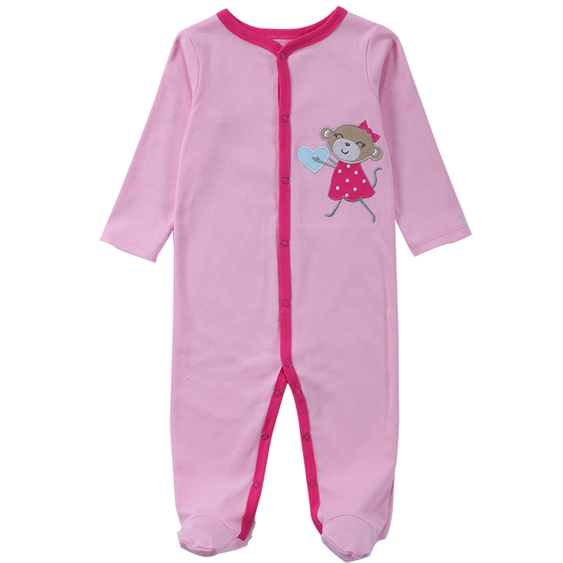 New-2016-Baby-Fashion-Newborn-Baby-Girl-Boys-Long-Sleeve-Bear-Printed-SpringAutumn-Infant-Jumpsuit-Body-Rompers-Outfits-Clothes-3