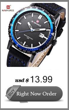 f20982fc2d2 Bewell Relógio De Madeira de Quartzo Natureza De Madeira Cheia Relógios Dos  Homens Do Esporte Da Moda relógio de Pulso Relógio Ocasional Relogio  masculino ...