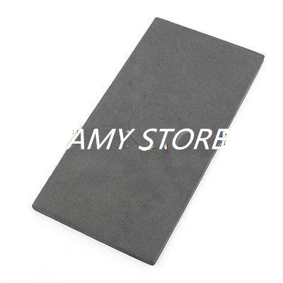 Self-Adhesive Foam Replacement Sander Back Pad Mat for Makita 9045 11 11 free shipping adhesive sander back pad sanding machine mat black white for makita 9035