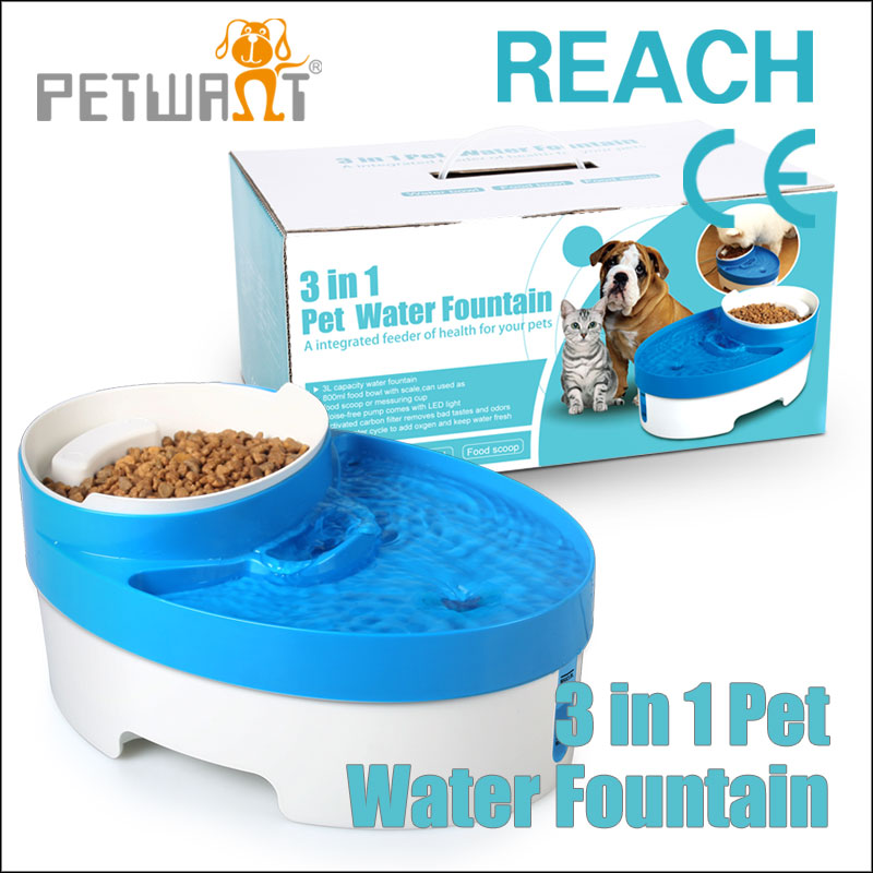 abdtech dispenser must read food waterer best automatic feeder pet the or and dog smartfeeder for dispensers reviews cat