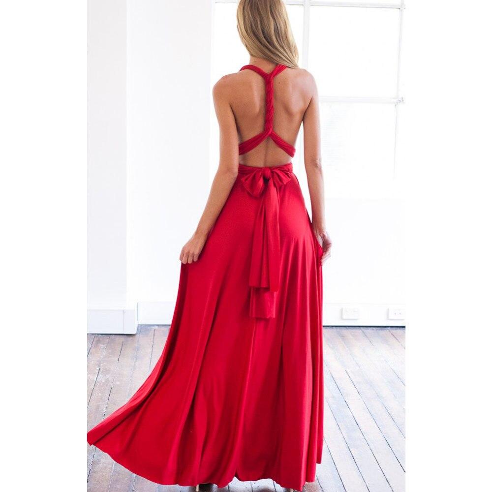Nett Sexy Kleid Lange ärmel Hochzeit Bilder - Brautkleider Ideen ...