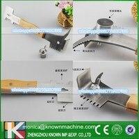 Beekeeping tools Multi function honey scraper/ beehive tool with frame shovel