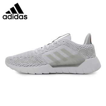 Original New Arrival  Adidas ASWEEGO CC Women's  Running Shoes Sneakers