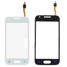 For Samsung G313H Galaxy Ace 4 Lite G313HD Galaxy Ace 4 Lite Duos Touch Screen Digitizer glass capacitive New Replacement