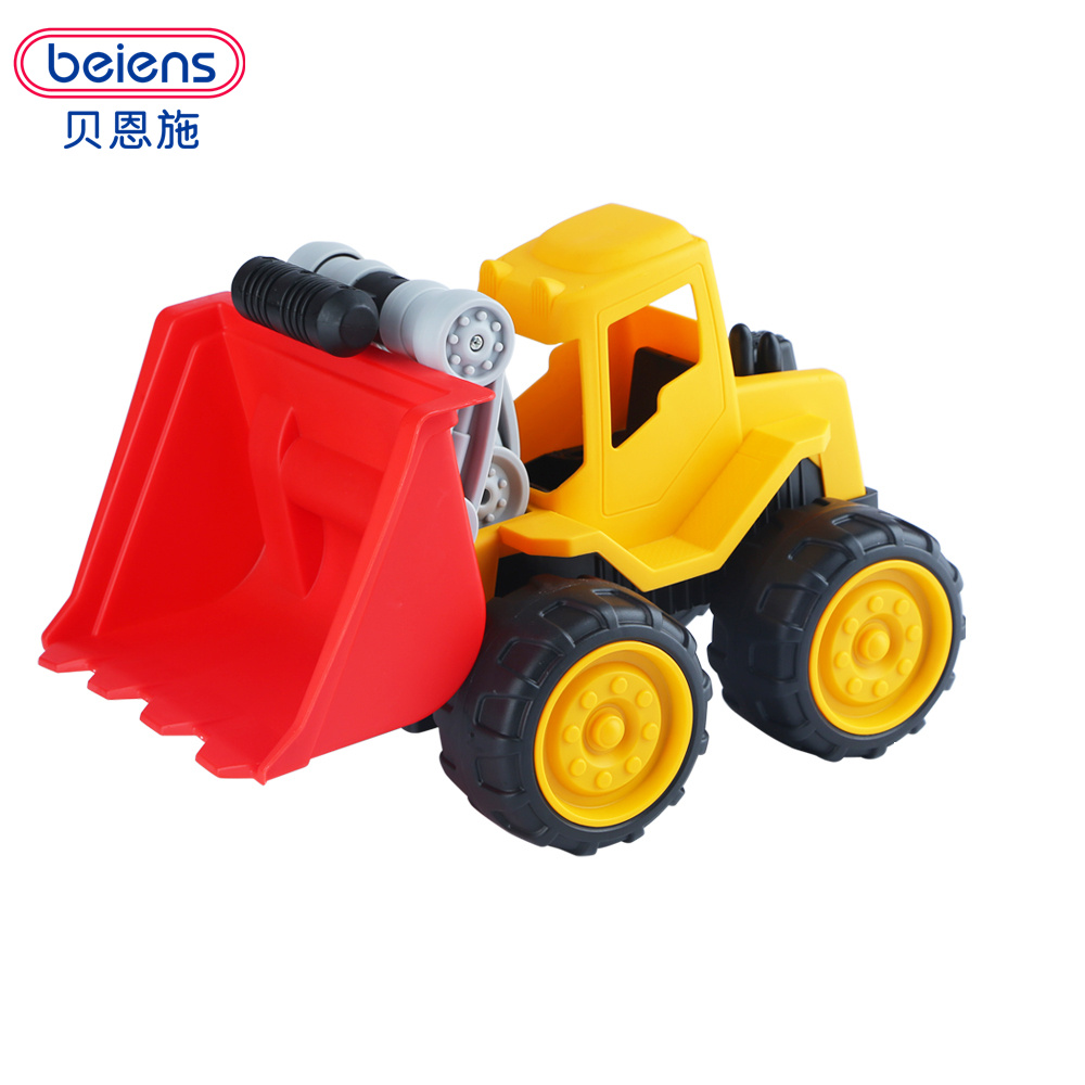 compare prices on toddler modelling online shopping buy low price