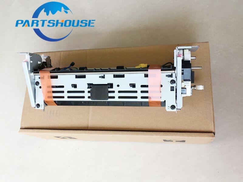 1Pcs Laserjet Printer part Refurbised 95% new Fuser Assembly RM1-6405-000 RM1-6406-000 for HP P2035 2055 2050 Fuser fixing unit1Pcs Laserjet Printer part Refurbised 95% new Fuser Assembly RM1-6405-000 RM1-6406-000 for HP P2035 2055 2050 Fuser fixing unit