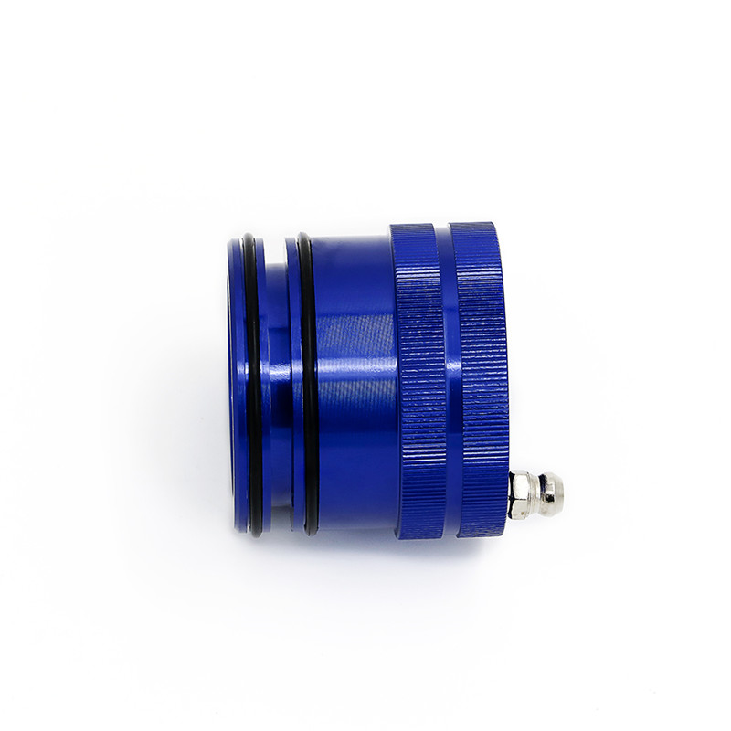 For Polaris Ranger 500 700 800 900 XP 1000 RZR 570 800 900 1000 Sportsman 550 850 1000 Scrambler General 44mm Wheel Greaser tool|Wheel Hubs & Bearings| |  - title=