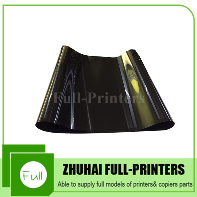 1 PC Free Shipping Transfer Belt New Imported for Konica Minolta C224/C224e/C284/C284e/C364/C364e/C454/C554 c224 transfer belt for konica minolta bizhub c224 c284 c364 c454 transfer belt