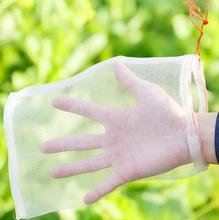OB-12 цвета Клык цвета черный утолщение горшок из ткани горшок для растений контейнер для проращивания растут сумки для инструментов сад горшки товары для огорода