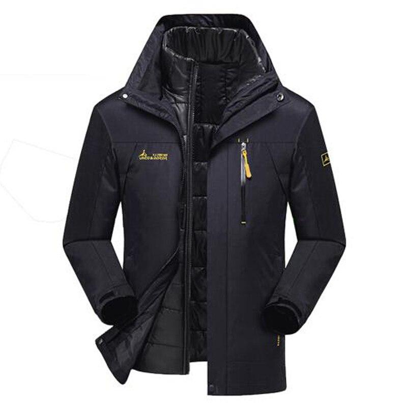 Embroidery Jacket Autumn Spring Ma1 Jacket Bomber Coat Thin Women Men Hip Hop Fashion Streetwear Us