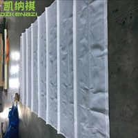 2.2 m largura x 4.8 m comprimento/pces 185gsm hdpe 95% corredor uv deslizante telhado retrátil onda sun sombra vela