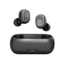 SoundPEATS TWS Bluetooth 5.0 Mini Earphones In-Ear Wireless Earphones Stereo Bass Sound True Wireless Earbuds for Iphone Xiaomi tws bluetooth 5 0 earphones in ear wireless earbuds stereo bass sound noise cancellation mini wireless bluetooth earphone yz231