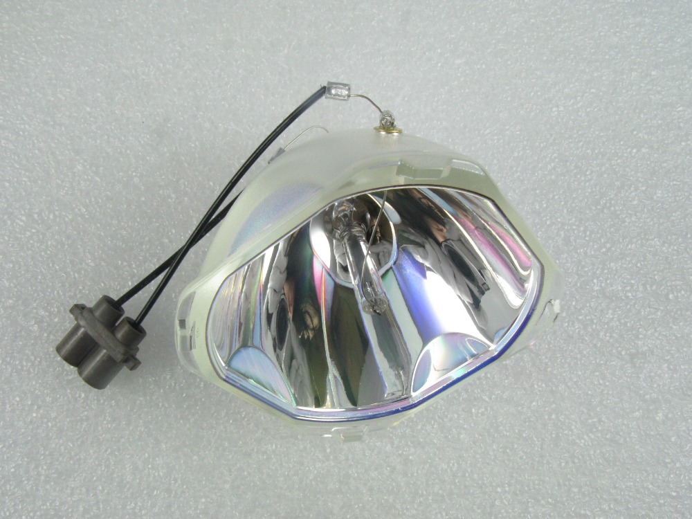 Lamp Bulb ET-LAD60W / ETLAD60W for PANASONIC PT-DW640,PT-DW640L, PT-DW640LS, PT-DW640LK with Japan phoenix original lamp burner projector lamp et lac75 for panasonic pt lc55u pt lc75e pt lc75u pt u1s65 pt u1x65 with japan phoenix original lamp burner