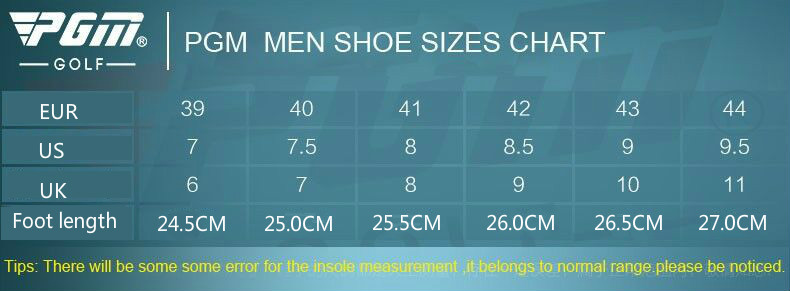 Anti-slip Tênis para Homens Plus Size