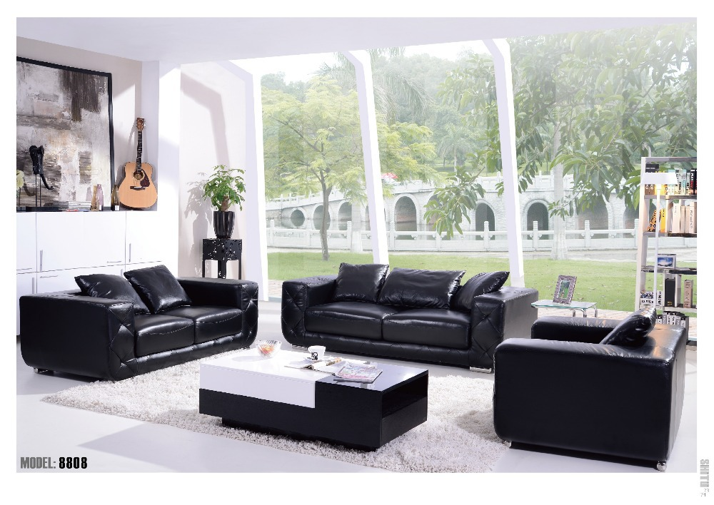 1 2 3 seater leather sofa set 2015 new design sofa furniture. Compare Prices on 2 Seater Sofa Designs  Online Shopping Buy Low