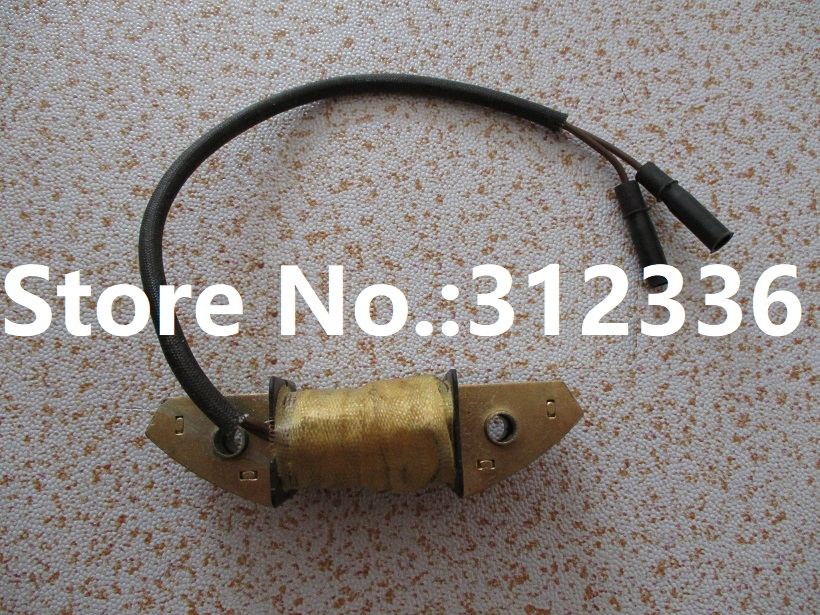 Free shipping Charger Charging coil Gasoline generator suit for SHT11500 SH11000 GX620 GX610 цена 2017