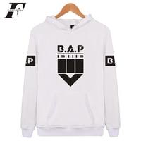 2017-bap-jacket-hoodie-sweatshirts-zelo-kim-himchan-jung-dae-hyun-bang-yong-guk-moletom-harajuku-kpop-clothes-korea-style-wxc