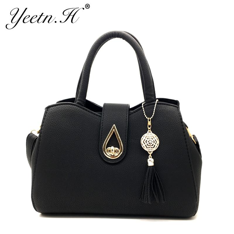 Yeetn.H Neue Ankunfts-Frauen-Beutel-Art- und - Handtaschen