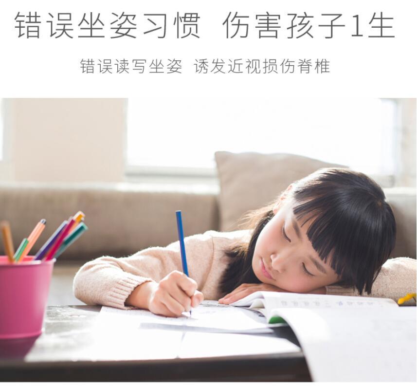 Refil p/ caneta