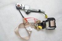 cintura di sicurezza per crv 07-11 r lato 81450-SWN-H01ZA cinture safery cintura car seat belt extender vendita al dettaglio all'ingrosso