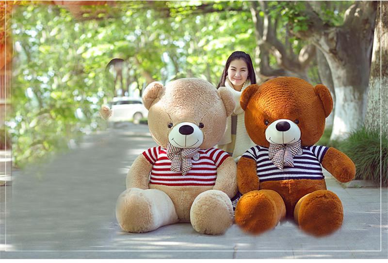 Bear-(10)_03